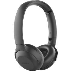 Headphone Bluetooth com Microfone Philips TAUH202BK/00