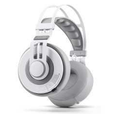 Foto Headphone Bluetooth Pulse com Microfone