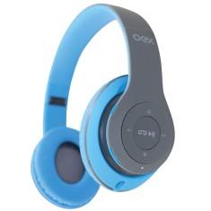 Headphone Bluetooth com Microfone OEX HS304