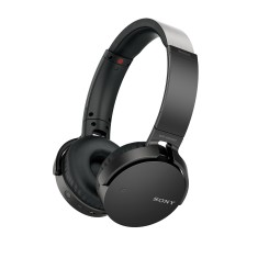 Foto Headphone Bluetooth com Microfone Sony | Amazon