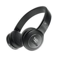 Foto Headphone Bluetooth JBL DUET BT