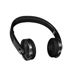 Headphone Bluetooth LG Gruve HBS600