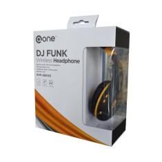 Headphone Bluetooth One EHP-680OG