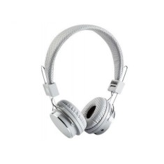 Headphone Bluetooth Importado Boas LC-666