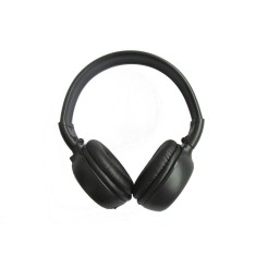 Headphone Bluetooth Importado N65 Rádio
