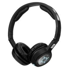 Headphone Bluetooth Sennheiser PX 210BT