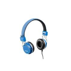 Headphone Bomber Quake HB02 Ajuste de Cabeça