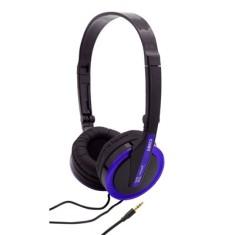 Headphone Coby CV145