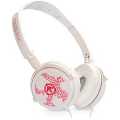 Foto Headphone Aerial7 com Microfone Matador Ghost