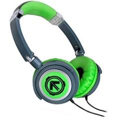 Headphone com Microfone Aerial7 Phoenix Hype