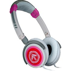 Foto Headphone Aerial7 com Microfone Phoenix Tantrum