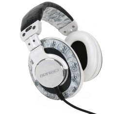 Headphone com Microfone Aerial7 Royale