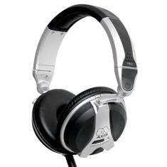 Headphone com Microfone AKG K181 DJ