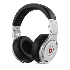 Headphone com Microfone Beats Eletronics Pro