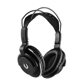 Headphone com Microfone BitFenix Flo