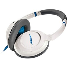 Headphone com Microfone Bose SoundTrue