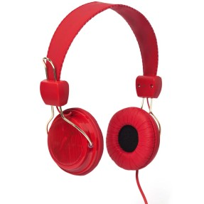 Foto Headphone Chilli Beans com Microfone Perk