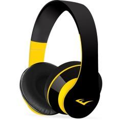 Headphone com Microfone Everlast Pro