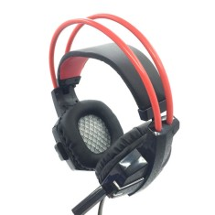 Headphone com Microfone Exbom GH-X20
