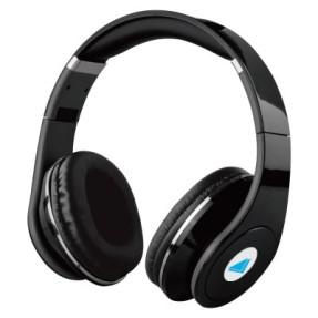 Headphone com Microfone Fortrek HDP-602