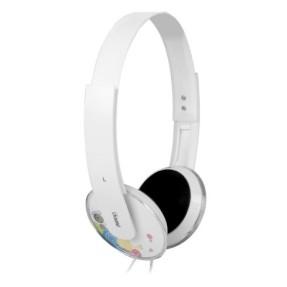 Headphone com Microfone Isound HM-160