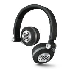 Headphone com Microfone JBL Synchros E30