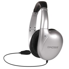 Headphone com Microfone Koss UR21V