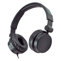 Foto Headphone Leadership com Microfone Cool Colors