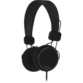 Foto Headphone com Microfone Maxell SMS-10