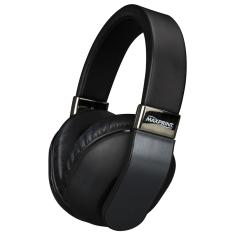 Headphone com Microfone Maxprint Alien DJ