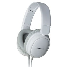 Foto Headphone Panasonic com Microfone RP-HX250E