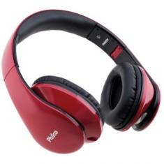 Headphone com Microfone Philco PH02
