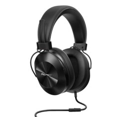 Foto Headphone Pioneer com Microfone SE-MS5T
