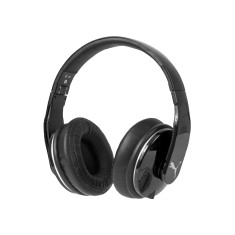 Headphone com Microfone Puma Vortice Over Ear