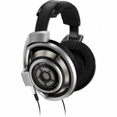 Headphone com Microfone Sennheiser HD 800