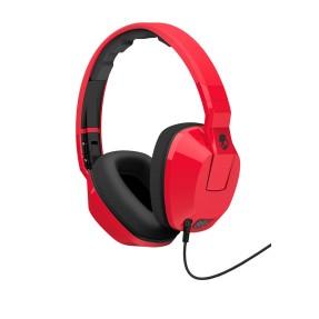 Headphone com Microfone Skullcandy Crusher