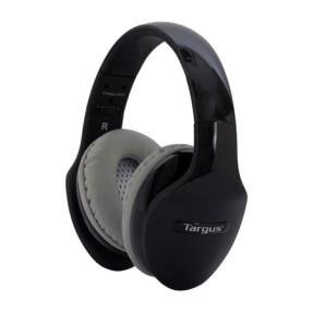 Headphone com Microfone Targus TA-15HP