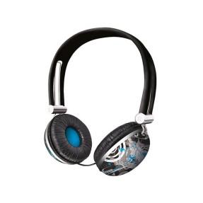 Headphone com Microfone Trust Future Breeze