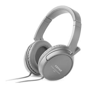 Headphone Edifier H840