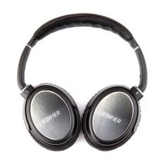 Headphone Edifier H850 Cabo Retrátil