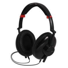 Headphone Koss KC 25