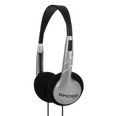 Headphone Koss KPH 5
