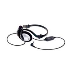 Headphone Koss KSC 17 Controle de Volume