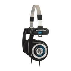 Headphone Koss Porta Pro