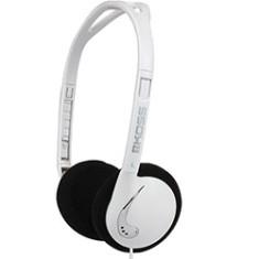 Headphone Koss Recovery 08