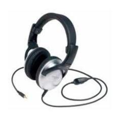 Headphone Koss UR 29 Ajuste de Cabeça