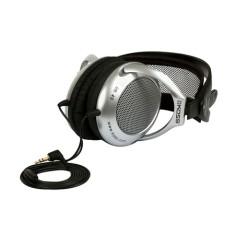 Headphone Koss UR 40 Ajuste de Cabeça