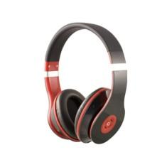 Headphone Leadership Hits 2782 Ajuste de Cabeça