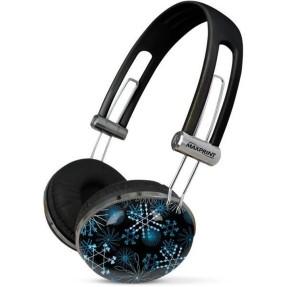 Headphone Maxprint 607282 Ajuste de Cabeça