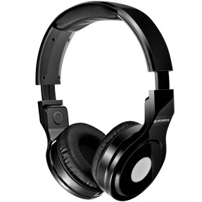 Foto Headphone Mondial HP-01